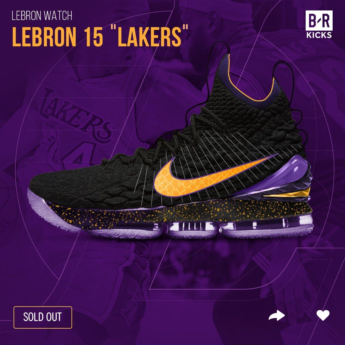 Sports Journalists And Bloggers Covering Nfl Mlb Nba Nhl Mma College Football And Basketball Nascar Fantasy Sports And More News Lakers Lebron Football