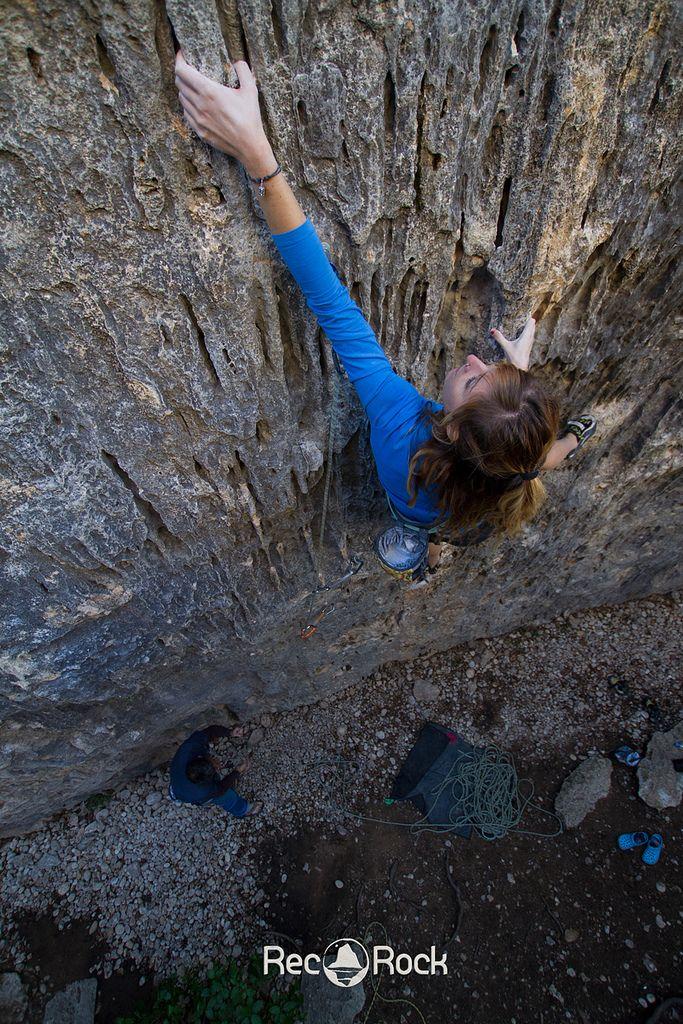 Eva Lopez Phd Personal Climbing Coaching Training Pinch Grip Strength For Climbing Are Dead Hangs The Right Way T Escalada Deportiva Entrenamiento Escalada