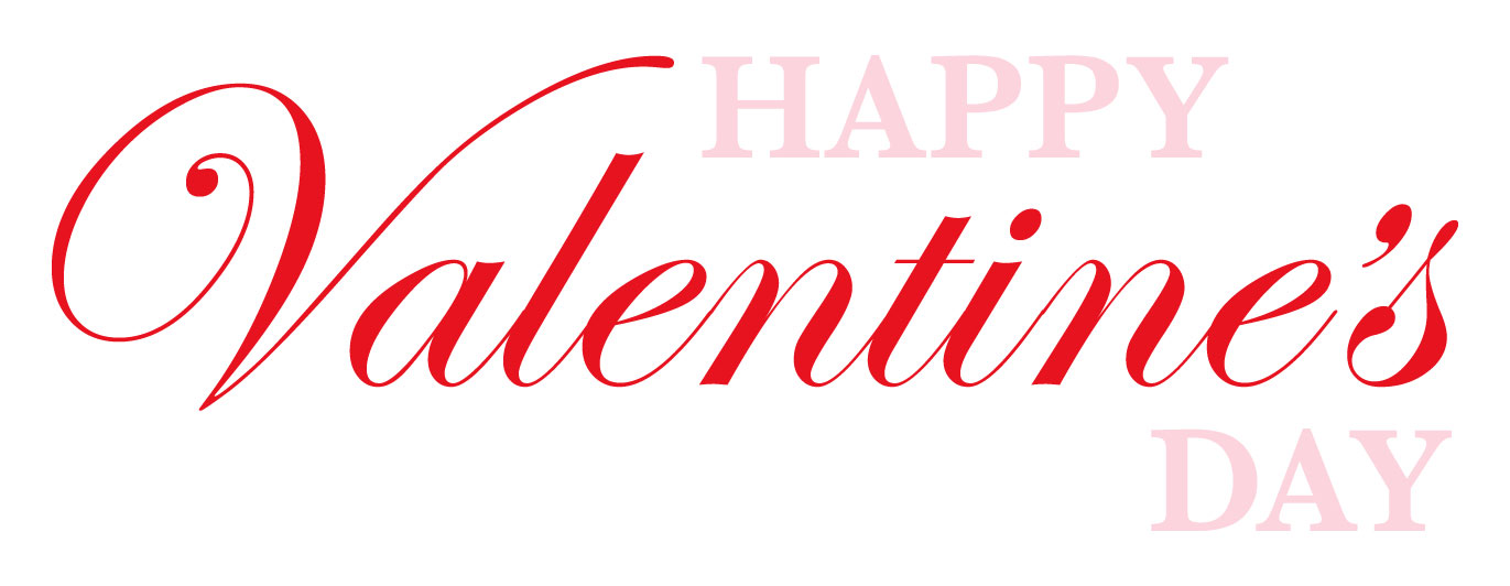 https://admin.ckmedia.com/content_downloads/Happy-Valentine_s-Day_Holly.jpg