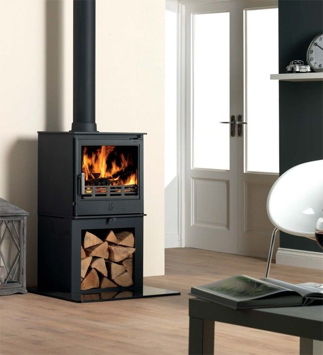 £1,155.00 ACR Buxton DEFRA Approved Wood Burning - Multi Fuel Logstore Stove #woodburners #woodburningstoves #logburner #multifuelstove #woodburner #woodburningstove #directstoves #solidfuelstoves #traditionalstove #traditionalwoodburners #traditionalstoves #contemporarystoves