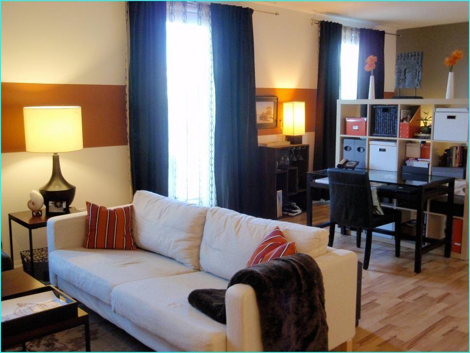 44 Cozy Extra Small Studio Apartment Ideas - TrueHome ...