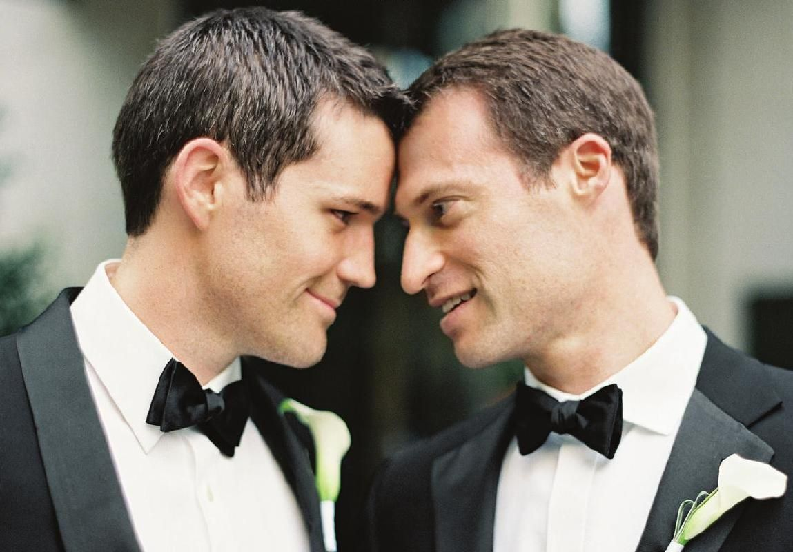How To Make Your Wedding Business More Equality
