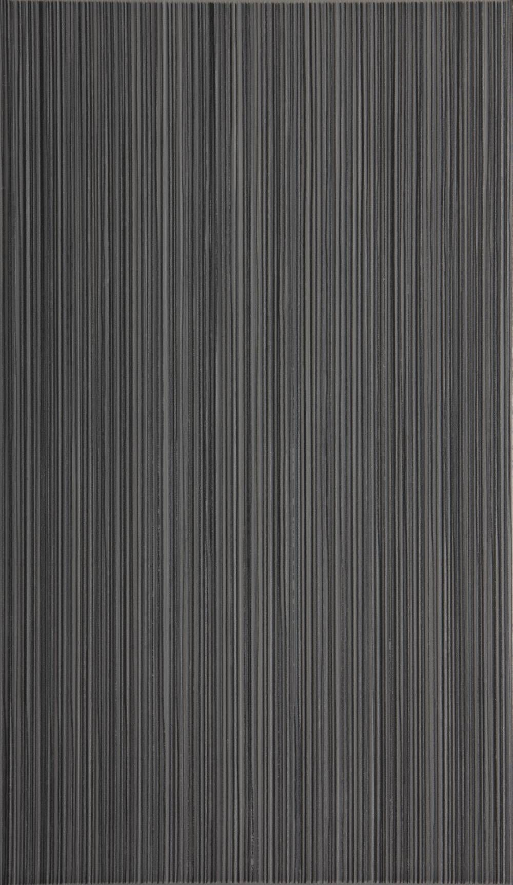 Linear Dark Gray Wood Effect Tile Gotta Have It Gray