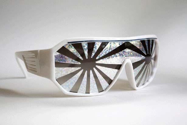 fe32756366 Drew Stearns  Macho Man Sunglasses