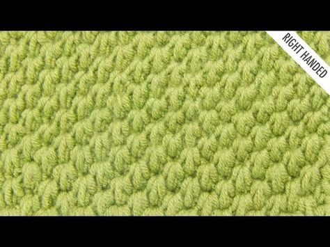 Tunisian Crochet Houndstooth Pattern For Houdstooth Coat Vea Mas