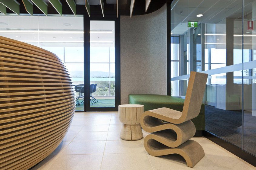 Boston consulting group bcg by carrdesigngroup gallery for Design consultancy boston