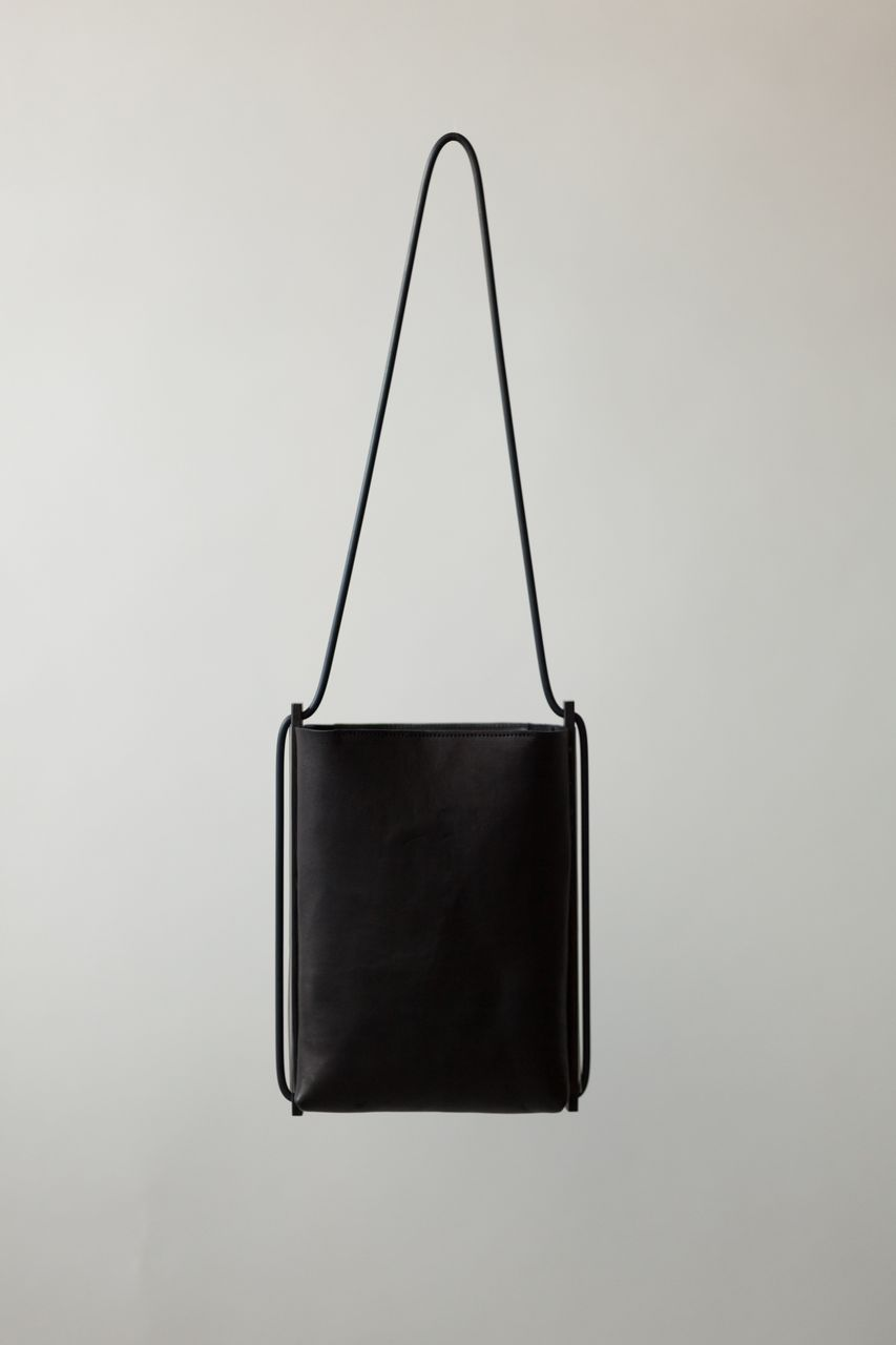 Seven Essential Bag Lines to Know In This Minimal