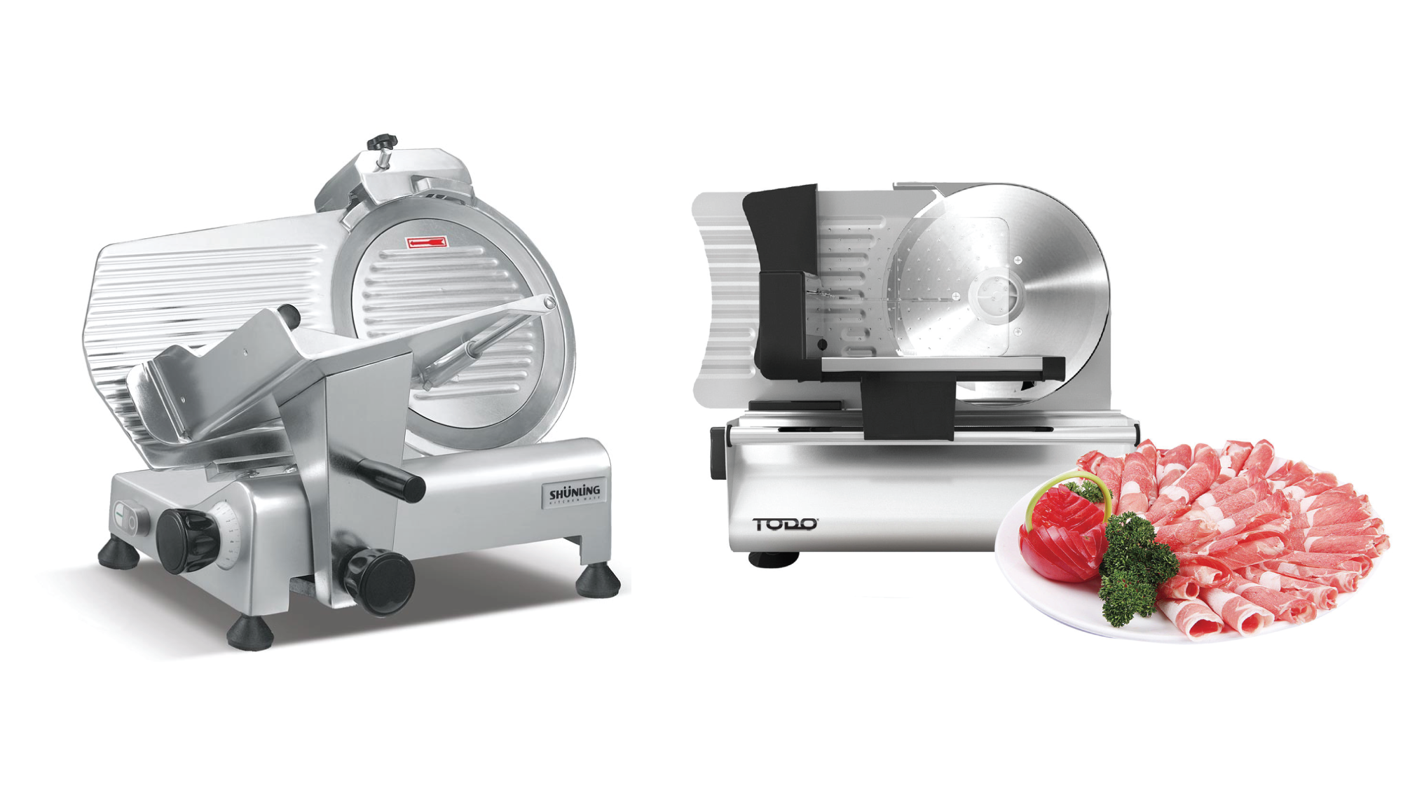 Supershop Electric Meat Slicer Machine in Bangladesh Call for Buy ...