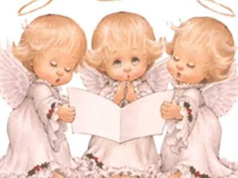 Pin De Alison Johnson En Navidad En Videos ángeles De Navidad Imágenes De ángeles Clipart
