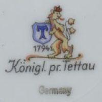 tettau-01-41