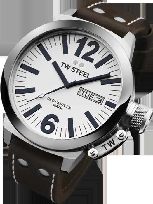 TW Steel watch http://www.genesisdiamonds.net/watch-designers/tw-steel.html