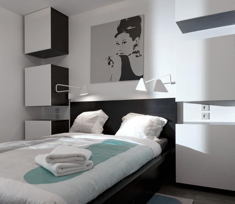 IKEA style Ikea, Home decor, Decor