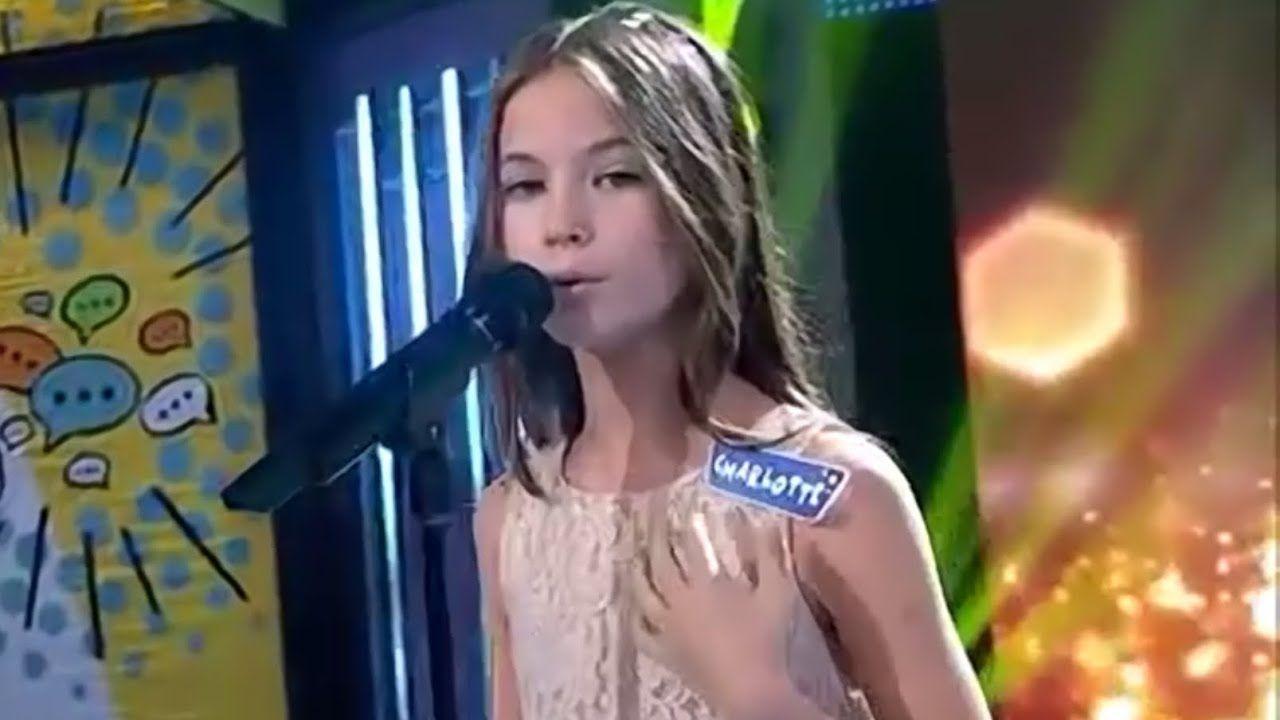 Charlotte Summers Hallelujah Leonard Cohen Cover Youtube Leonard Cohen Singing Hallelujah Hallelujah