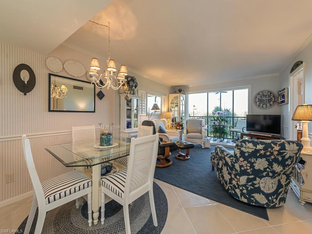 5220 Bonita Beach Rd 204, BONITA SPRINGS Property Listing