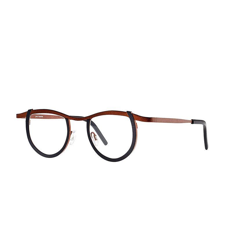 Dizajnerske Dioptrijske Naocale Theo Dunedin Station Izrazavaju Vasu Snaznu Osobnost Radikalno Drugacije Dioptrijske Okvi Prescription Glasses Dunedin Glasses