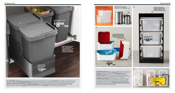 Ikea Catalog 2015 For The Home Ikea Catalogue 2015 Ikea