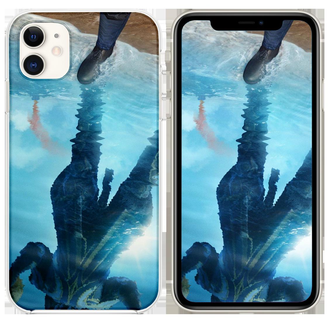 Pubg Season 8 2019 Iphone 11 Case Iphone 11 Wallpaper Iphone