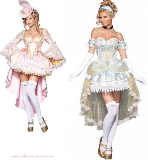 Marie Antoinette costume  sc 1 st  Pinterest & Marie Antoinette costume | Let Them Eat Cake | Pinterest | Marie ...