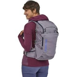Photo of Reduced hiking backpacks