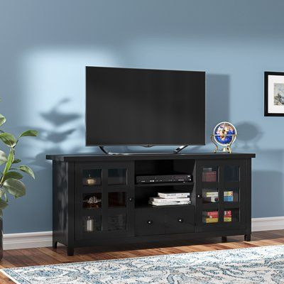 Andover Mills Shepparton Tv Stand For Tvs Up To 65 Inches Colour