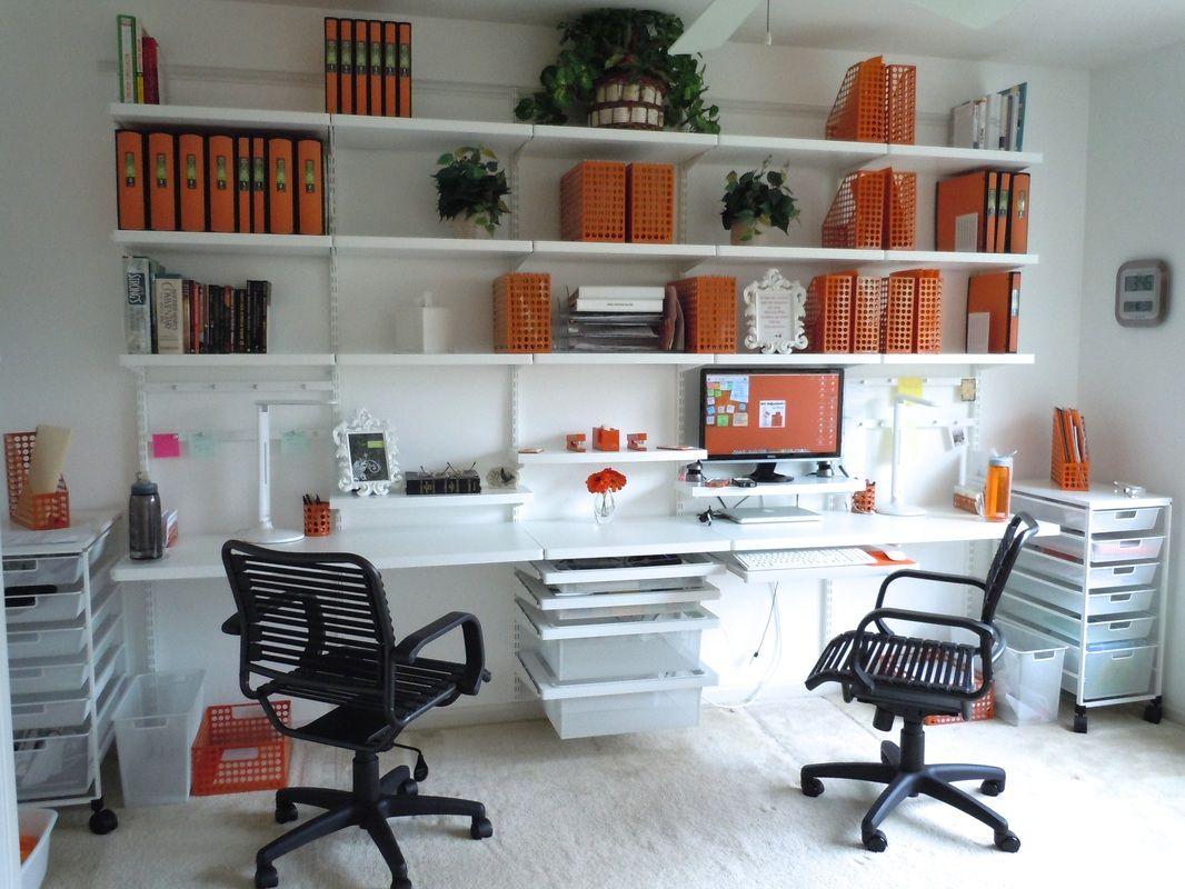 Http Www Getorganizedbysheree Com Uploads 2 4 3 7 24378647 7675020 Orig Jpg Home Home Office Work Office Decor