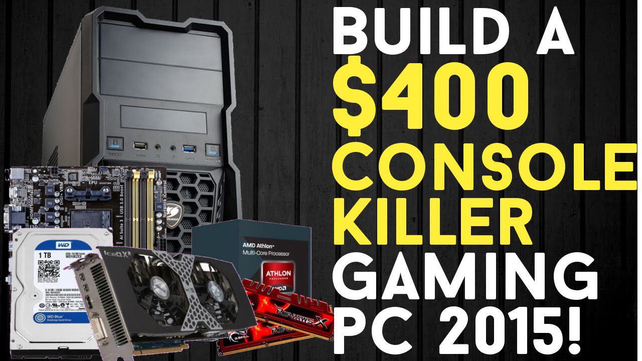 Pin by War Machines on gaming Gaming pc build, Budget