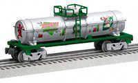 Brisk gained model trains diy Brisk gained model trains diy