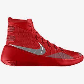 37) Fancy Nike Hyperdunk 2015 Basketball Shoes | Nike