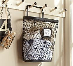 Laundry Room Decor Laundry Room Accessories Pottery Barn This