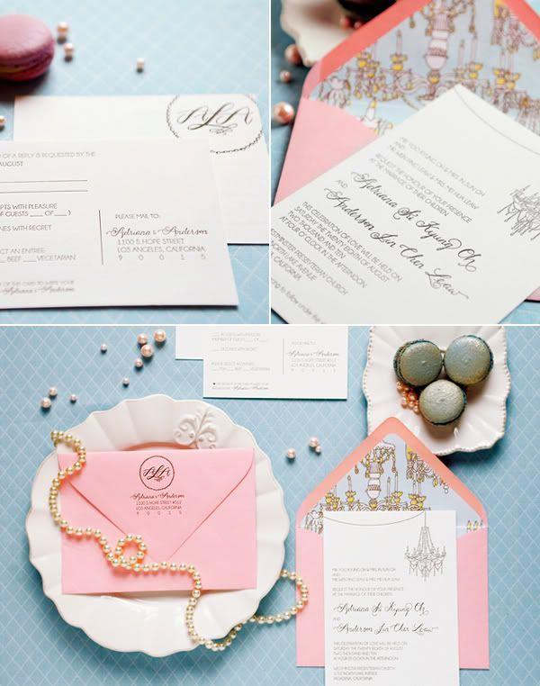 [Papermade Design]