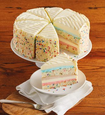 The Cheesecake FactoryR Celebration