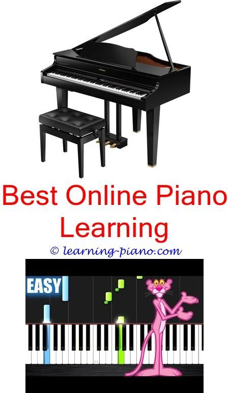 Learn Piano Chords Bookeasy Sad Piano Songs To Learnlearn The