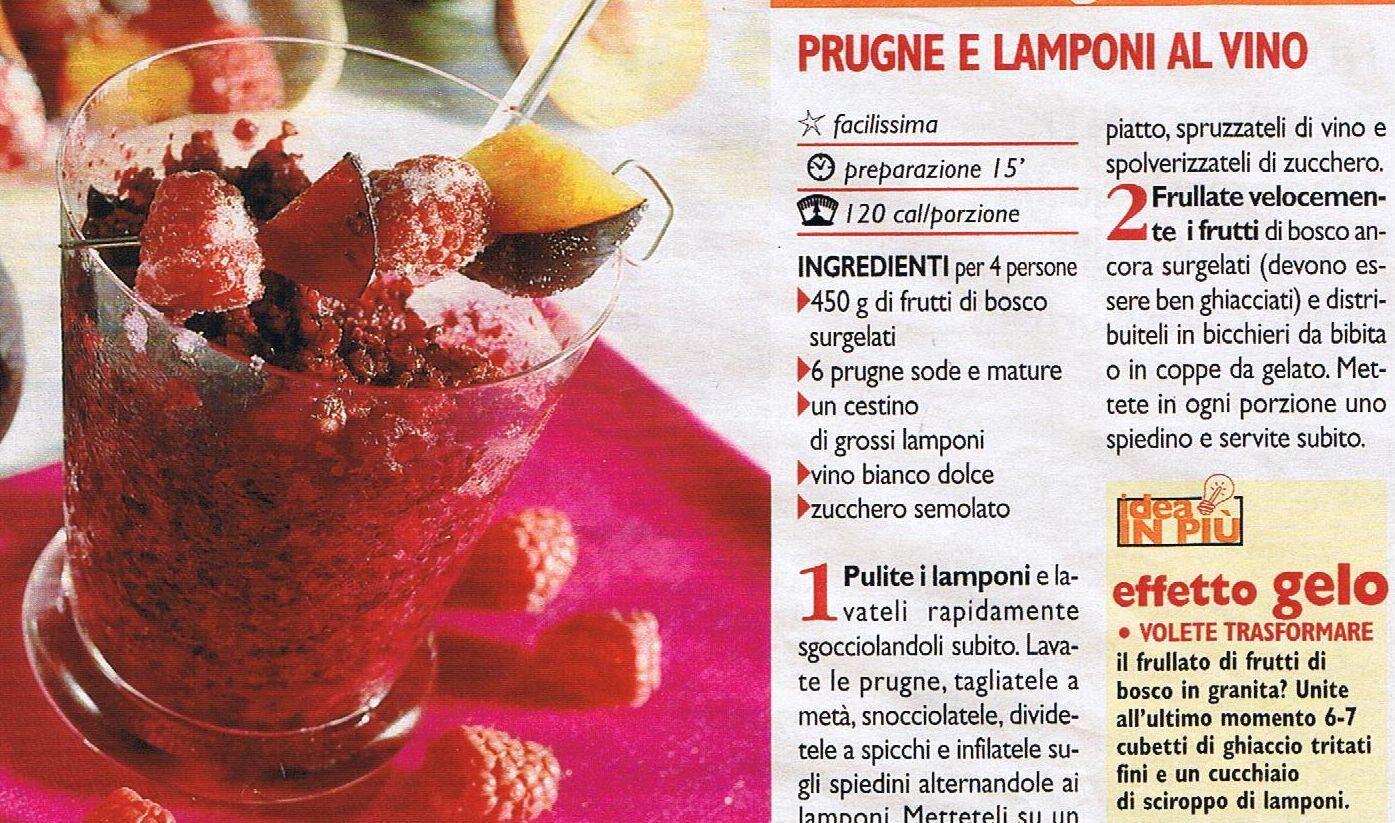 prugne e lamponi al vino.jpg