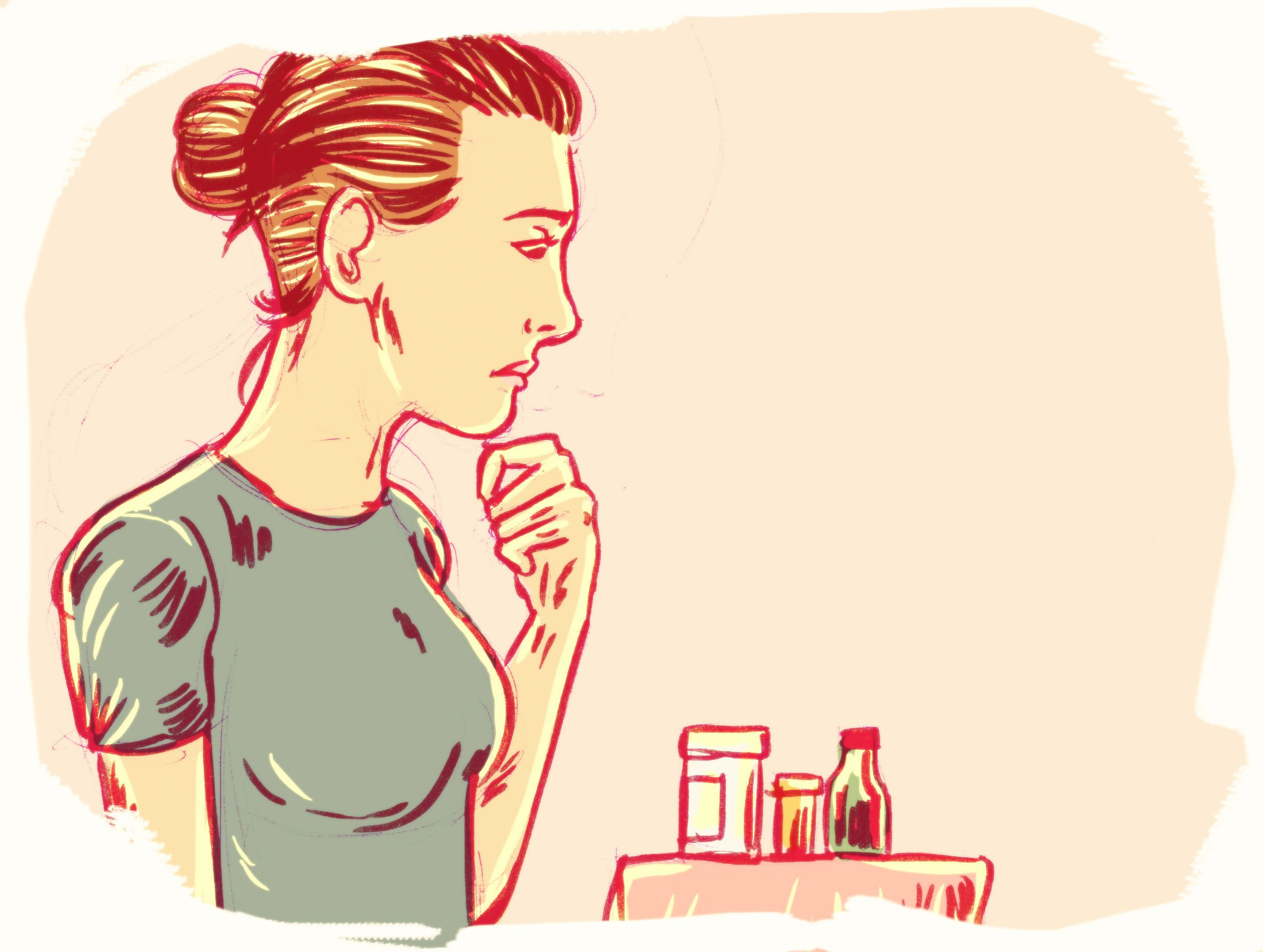 how to stay healthy tips wikihow
