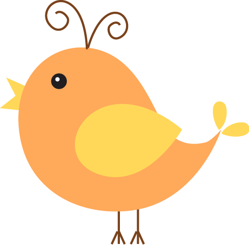 Combo Owl 3 Png Vogels Tekenen Vogeltjes Illustraties