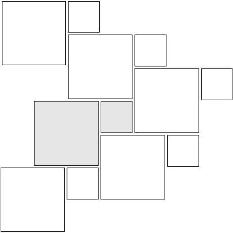 Daltile Com Lots Of Tile Patterns For Floors And Backsplashes Tile Patterns Patterned Floor Tiles Tile Layout