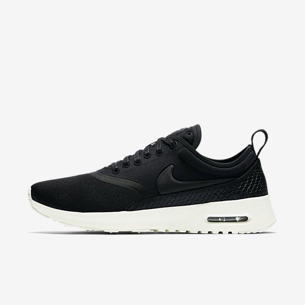 Nike Air Max Thea Ultra Premium Women's Shoe | Shoes
