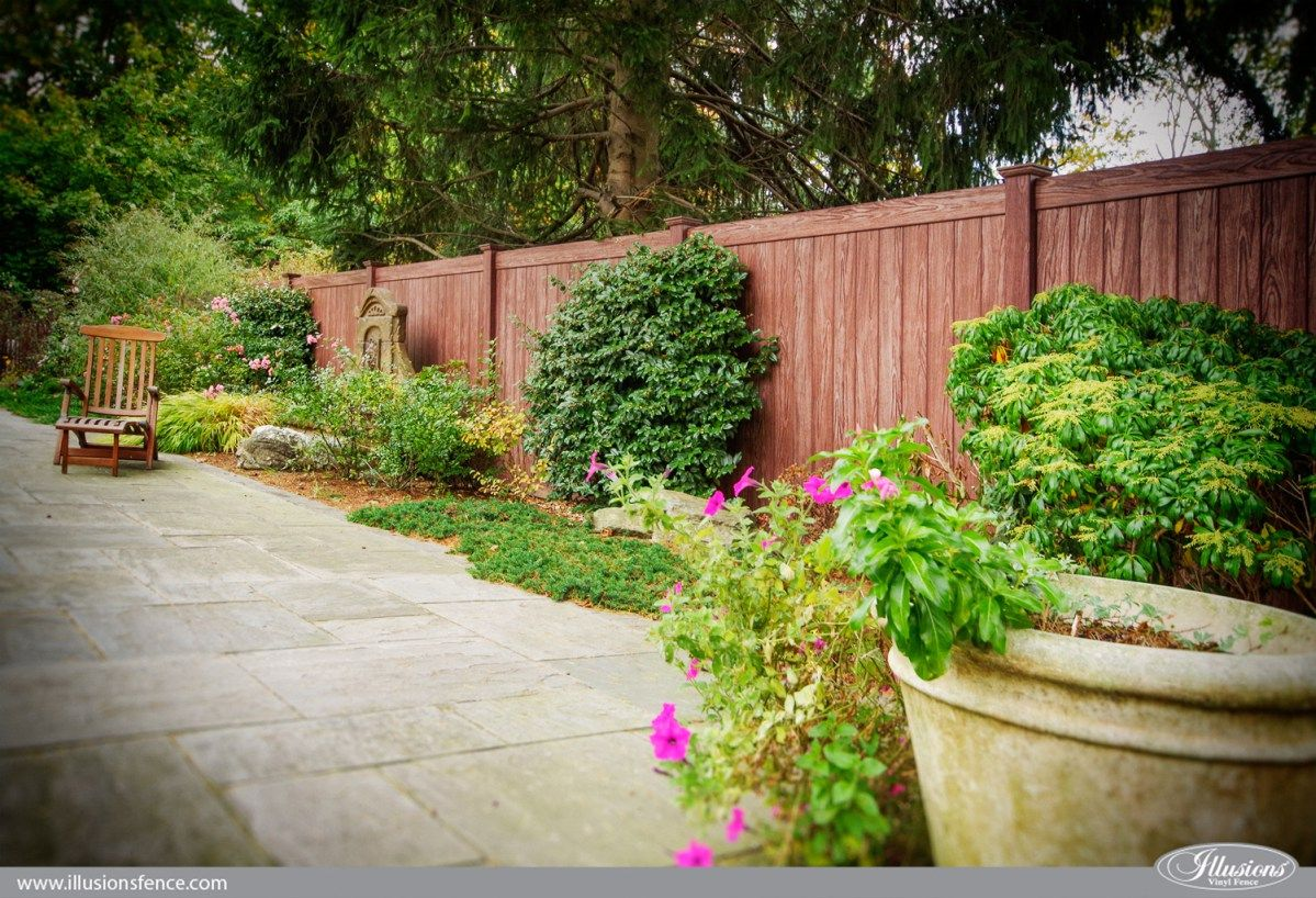 what is the best pvc vinyl fence brand and why what is the best