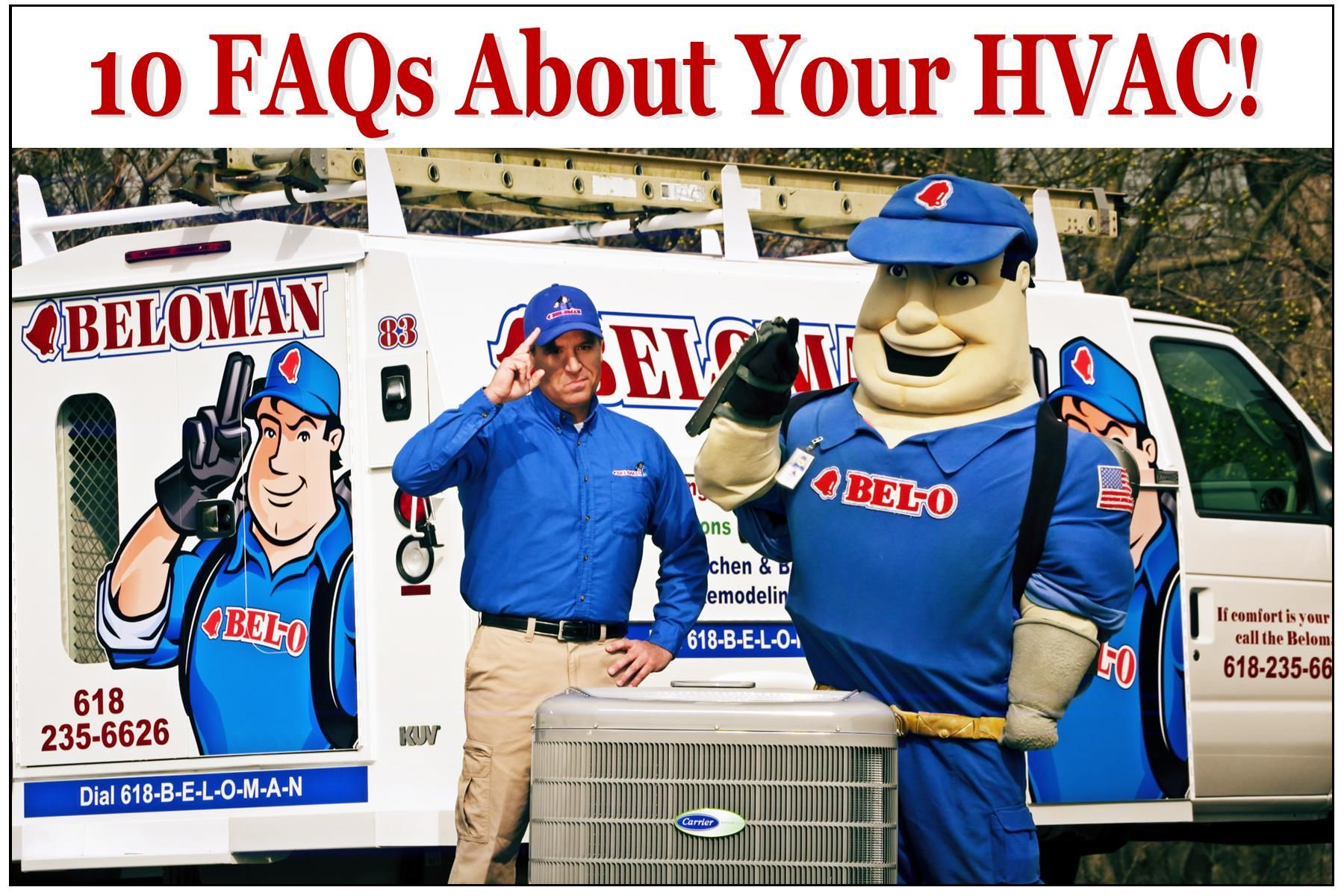 10 FAQs! Hvac system, Heating and cooling, Industrial hvac