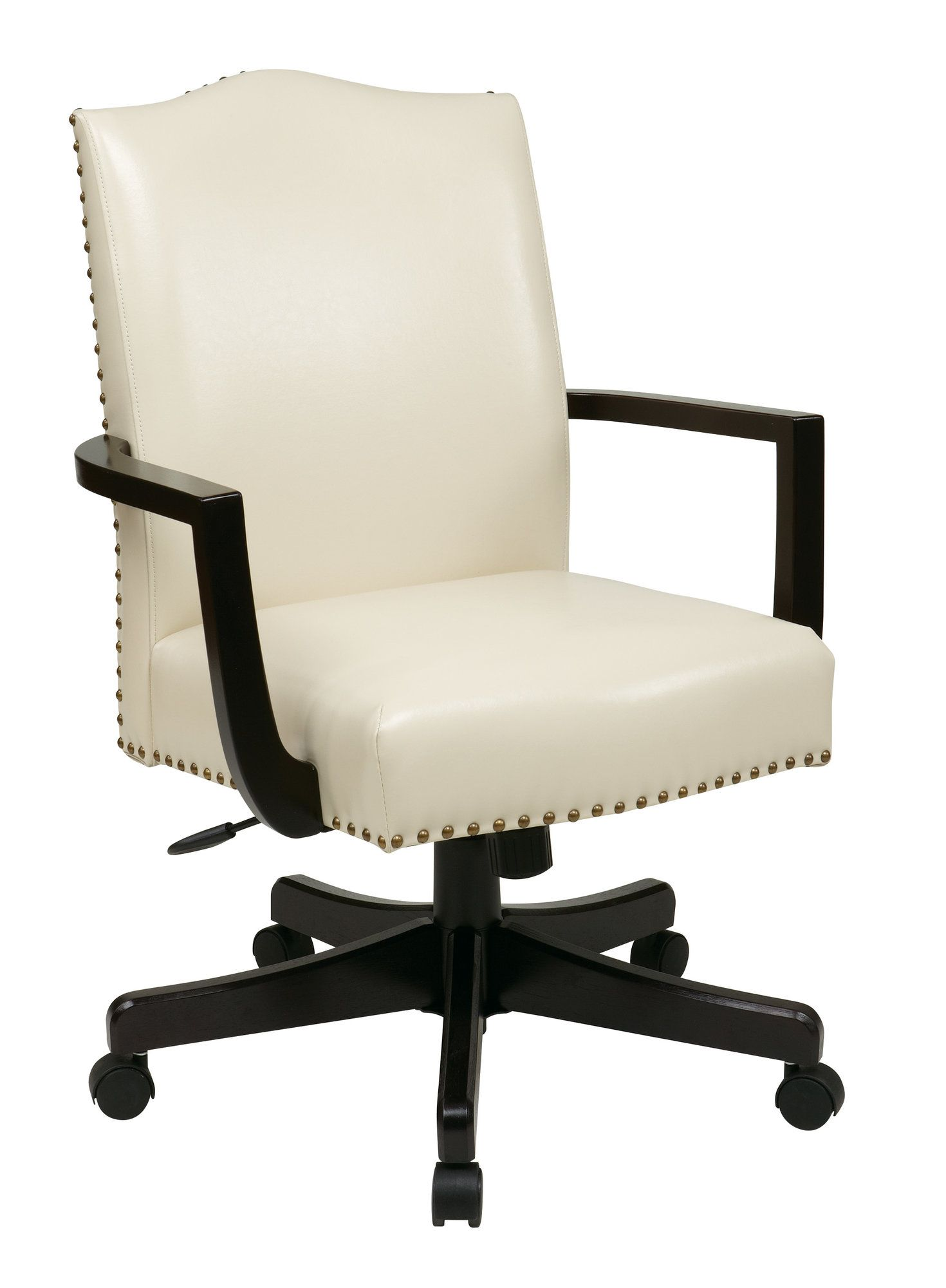 Claudine office chair office chair leather office chair