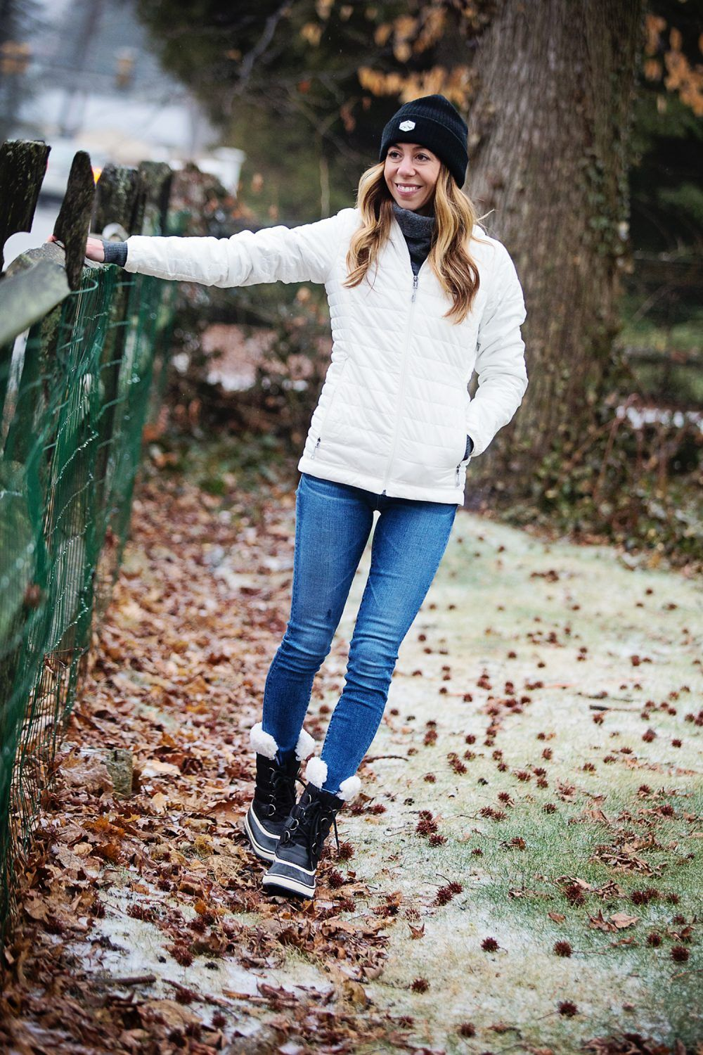 0da33fb72f4 What to Buy at the Backcountry Semi-Annual Sale | Fashion || Simple ...