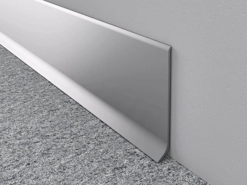 aluminum baseboard trim google search detalles y acabados pinterest plinthes. Black Bedroom Furniture Sets. Home Design Ideas