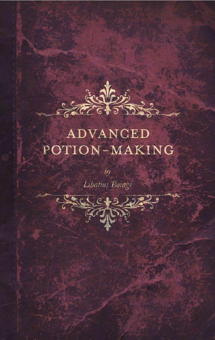 Download Wallpaper Harry Potter Background - 6c6da8a9ed8d6f9d5ecaeb58651a20b0  Trends_938326.jpg