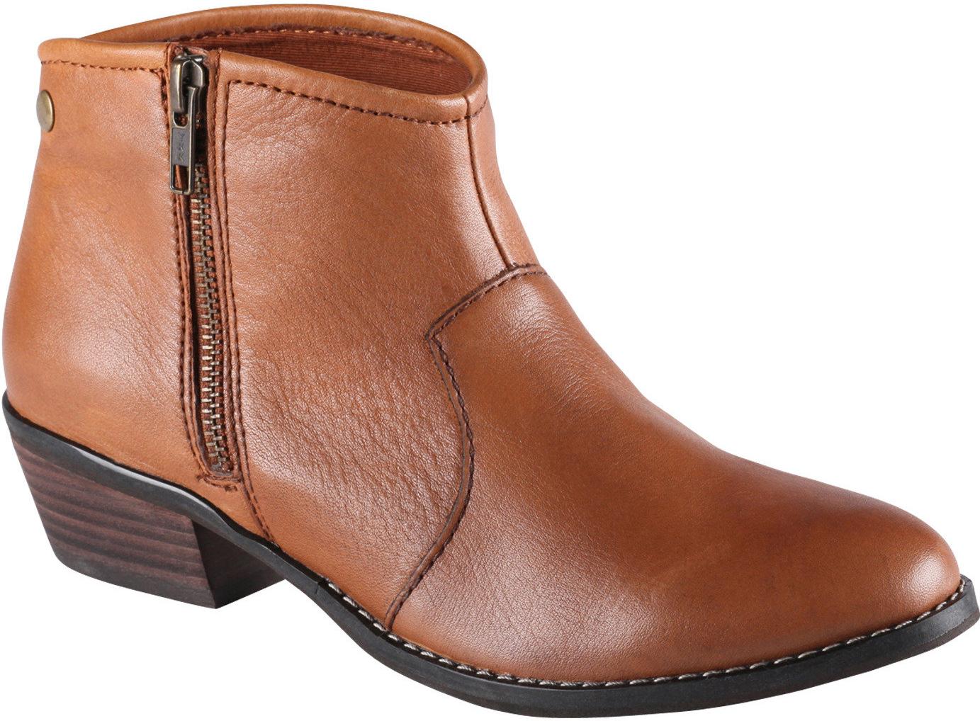 aldoshoes.com #women boots #MONTECRISTI #women's #ankle #boots ...