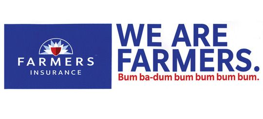 Started My New Farmers Insurance Business Farmers Insurance