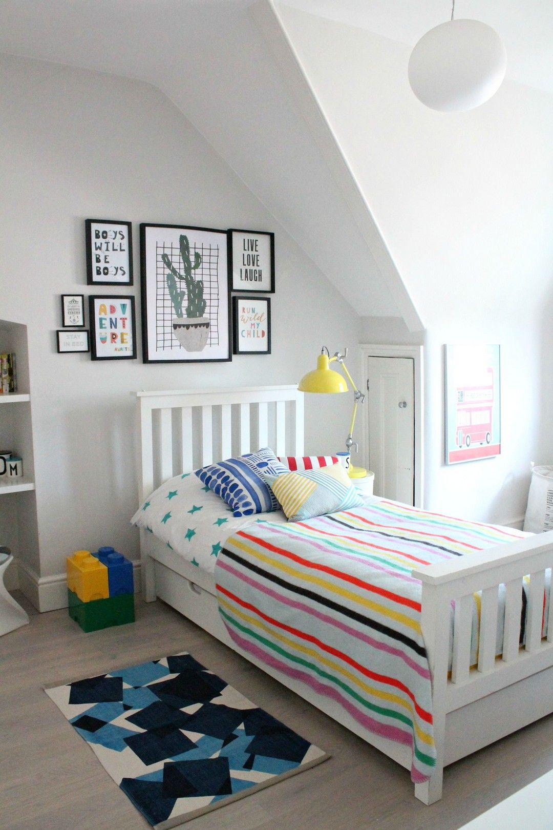 quick and easy ways to refresh your home on a budget kid on fast and easy ways to refresh your home on a budget id=91776