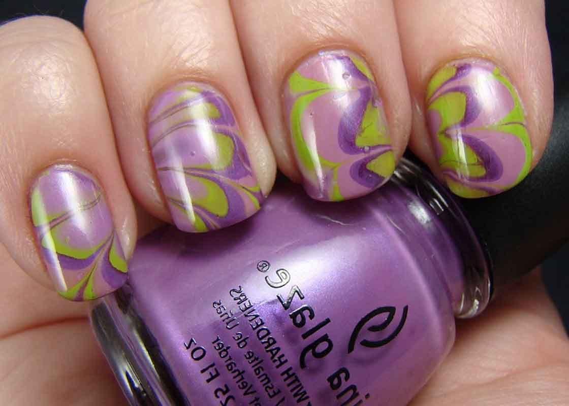 Easter nail art designs  Google Search  Nails  Pinterest  Easter