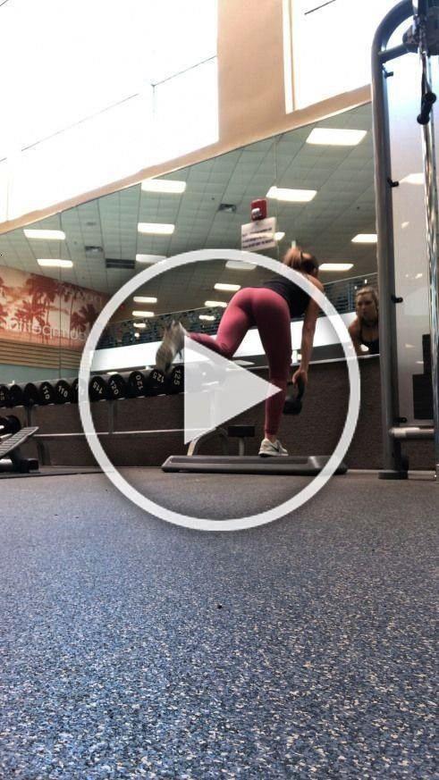squats goblet jump squat legs leg day leg day workout leg workout grow your glutes lean legs toned