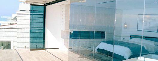 Welcome To Cover Glass Usa Sliding Glass Door Dream House Interior Glass Wall