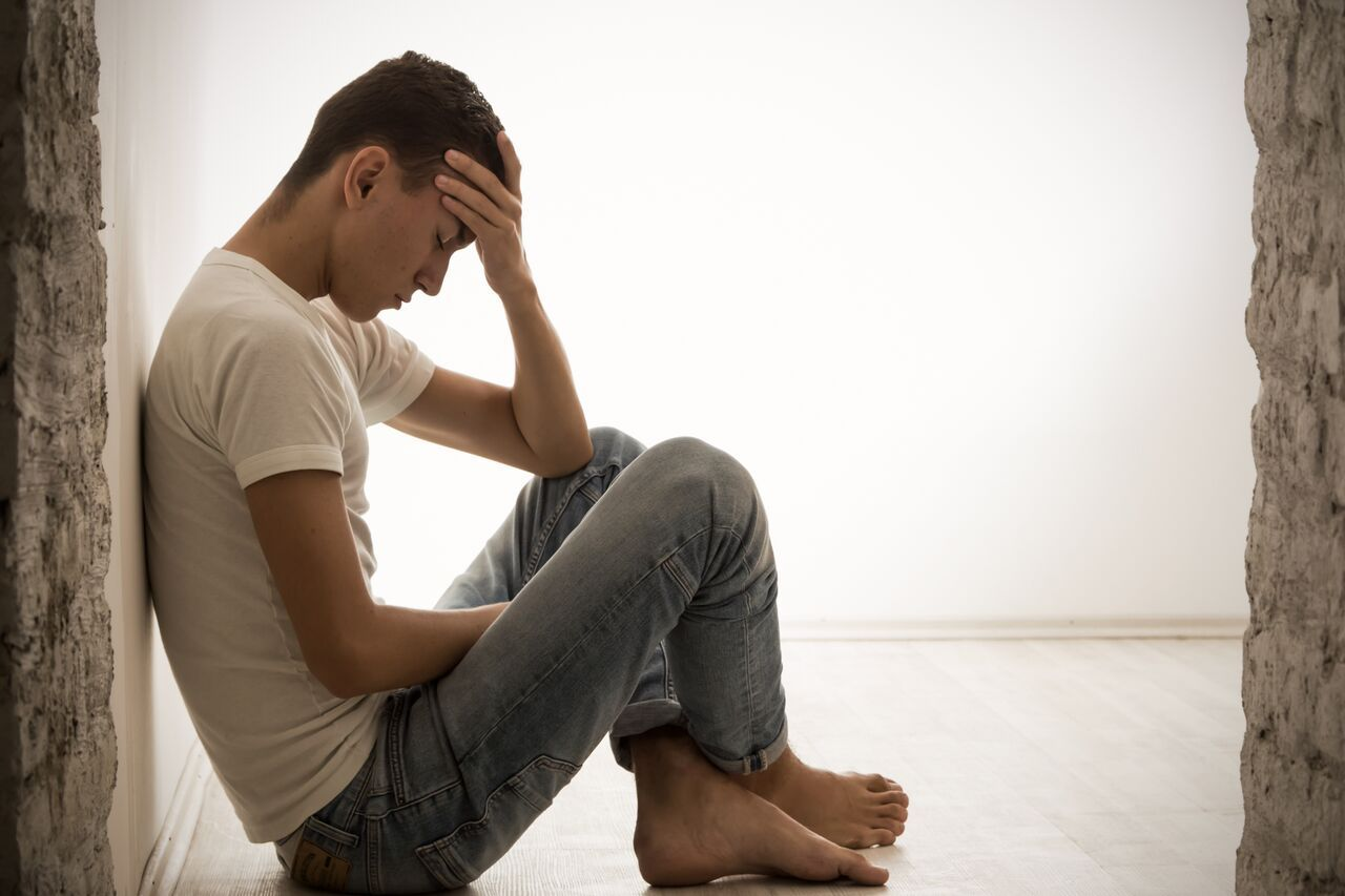 Latest Tips: What Causes Erectile Dysfunction?